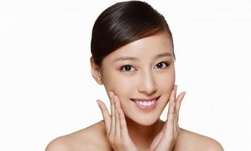 Điều trị mụn cấp tốc bằng chỉ collagen