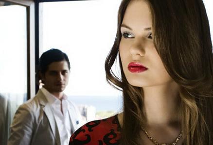 Ngán ngẩm khi chồng quá nhiều tật xấu