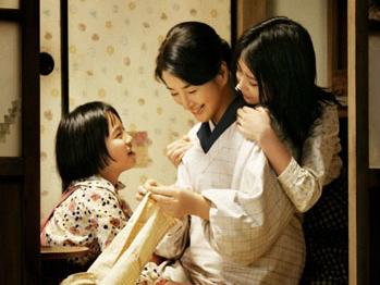 Các chiêu tiết kiệm đáng học hỏi của các mẹ Nhật