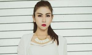 Hà Minh Ngọc xin rút khỏi chung kết Miss Ngôi Sao