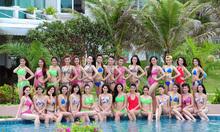 Nhận vé chung kết Miss Ngôi Sao 2014
