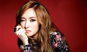 Jessica phủ nhận bị ép rời SNSD vì sắp cưới
