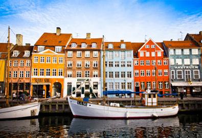 Kinh nghiệm xin visa và lên kế hoạch du lịch châu Âu