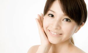 Bí quyết duy trì tuổi xuân của phụ nữ Nhật