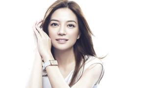 Likewatch giảm giá đồng hồ nữ nhập khẩu