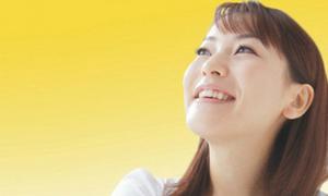 Bổ sung vitamin C cho làn da