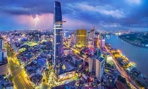 10 điều đặc biệt teen sẽ nhớ mãi khi rời xa Sài Gòn