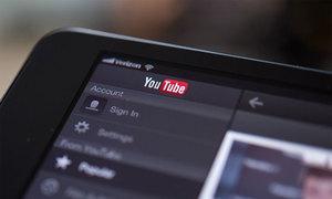 5 thủ thuật xem video 'nuột' nhất trên YouTube