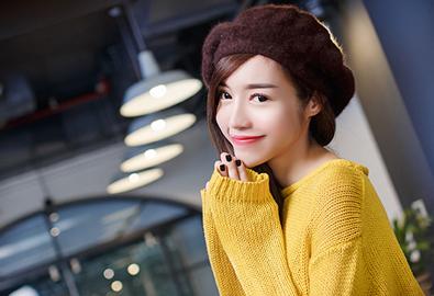 Elly Trần vẫn xì tin dù đã làm mẹ
