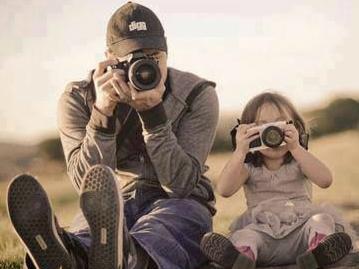 Lời bố dạy con gái
