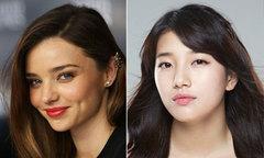4 phong cách make-up hoàn hảo cho mọi phụ nữ