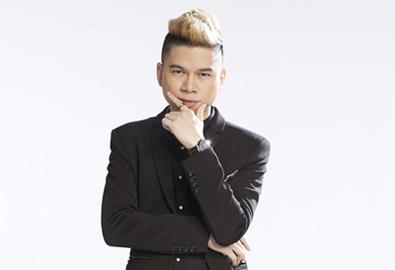 Hoàng Tôn bỏ 'The Remix', thi 'Tuyệt đỉnh tranh tài'