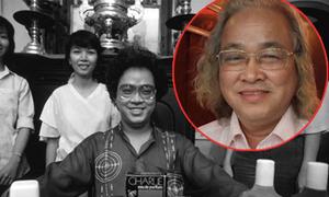 'Đại gia số một' Sài thành tái khởi nghiệp sau khi ra tù