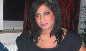 Đâm chết vợ vì bị phát hiện nói chuyện với gái trên Facebook