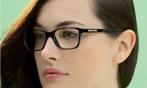 Mắt kính Sunwear khuyến mãi 30%