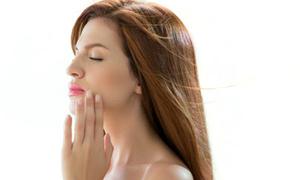 Bổ sung collagen đúng cách cho da mùa thu