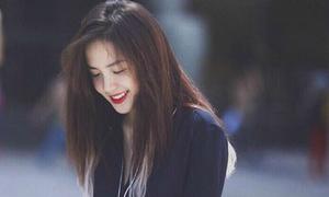 Sao Việt hoài niệm tuổi 18
