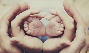 Những câu chuyện cảm động về 'gia đình là số một'