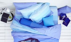 Chọn màu drap giường phù hợp cho phòng ngủ