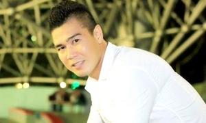Cầu thủ có giọng ca vàng ở làng bóng Việt