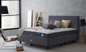 Lựa chọn nệm ngủ tốt để bảo vệ sức khỏe