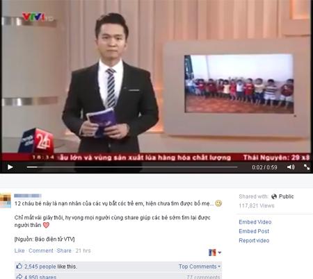 facebooker-dong-loat-share-hinh-12-be-bi-bat-coc-2