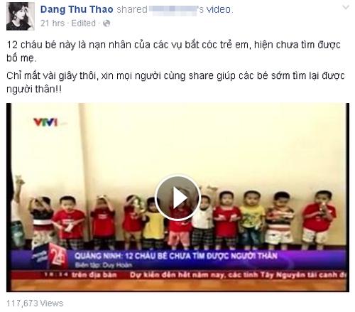 facebooker-dong-loat-share-hinh-12-be-bi-bat-coc-1