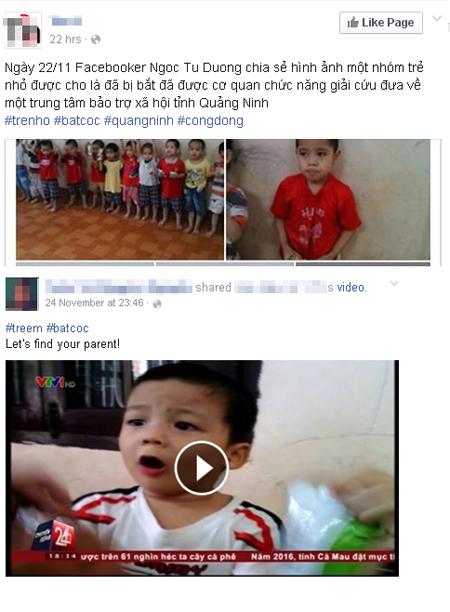 facebooker-dong-loat-share-hinh-12-be-bi-bat-coc-3