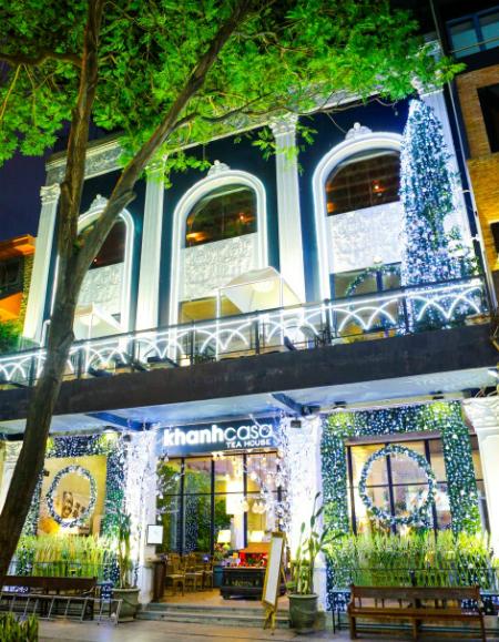 giang-sinh-am-ap-tai-khanhcasa-tea-house-5