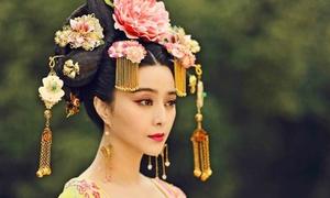 5 sao lớn bị ghét nhất Trung Quốc