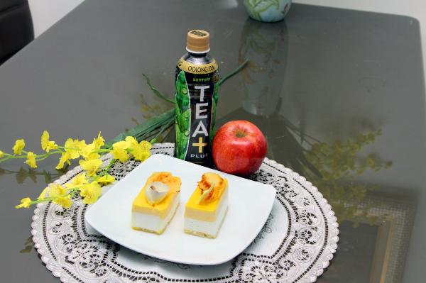 cong-thuc-lam-banh-cheesecake-hap-dan-1