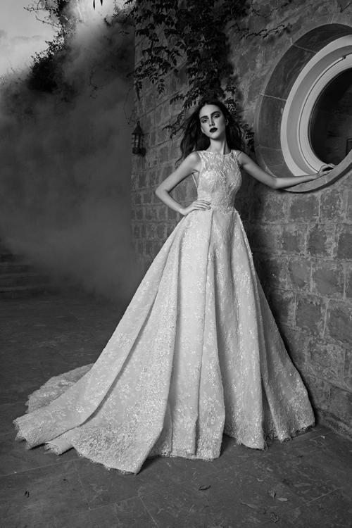 vay-cuoi-overskirt-sexy-cua-zuhair-murad-cho-thu-2016-5