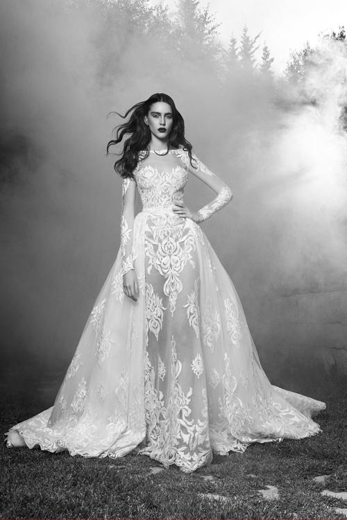vay-cuoi-overskirt-sexy-cua-zuhair-murad-cho-thu-2016-11