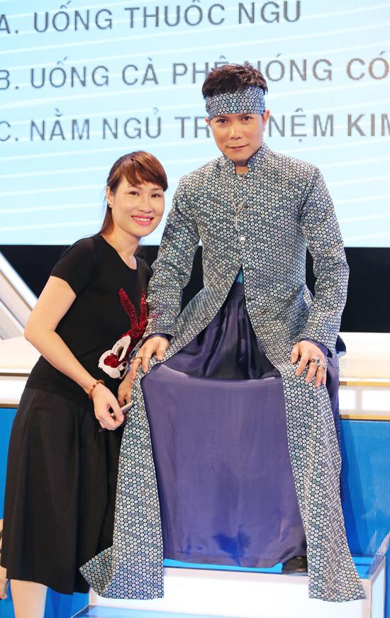 phuong-thanh-jimmii-nguyen-nhi-nhanh-hoi-ngo-6