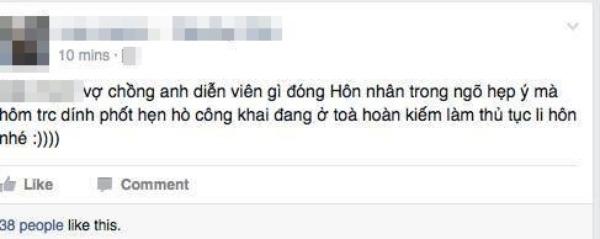 vo-chong-chi-nhan-de-don-ly-hon