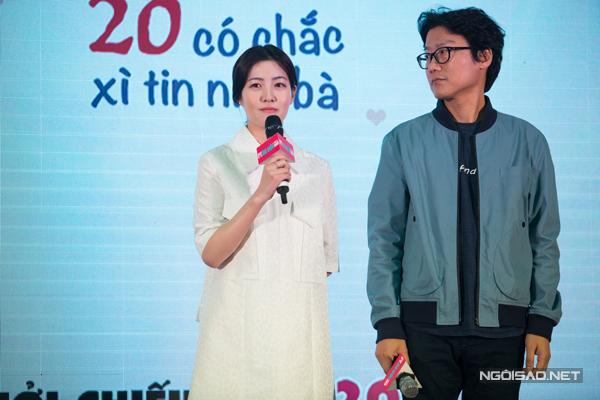 miu-le-day-thai-cuc-quyen-cho-shim-eun-kyung-3