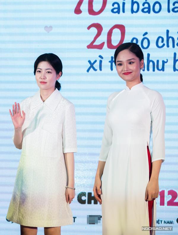 miu-le-day-thai-cuc-quyen-cho-shim-eun-kyung-10