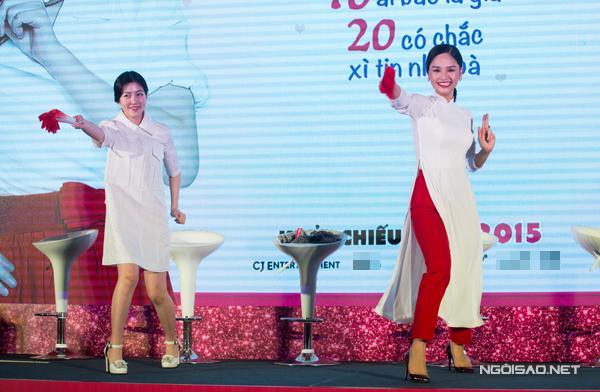miu-le-day-thai-cuc-quyen-cho-shim-eun-kyung-7