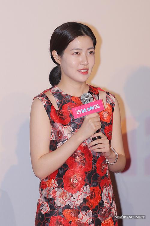 miu-le-nhi-nhanh-ben-shim-eun-kyung-1