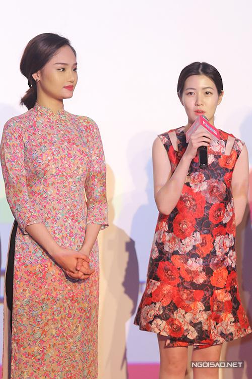 miu-le-nhi-nhanh-ben-shim-eun-kyung-2