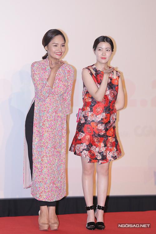 miu-le-nhi-nhanh-ben-shim-eun-kyung-3