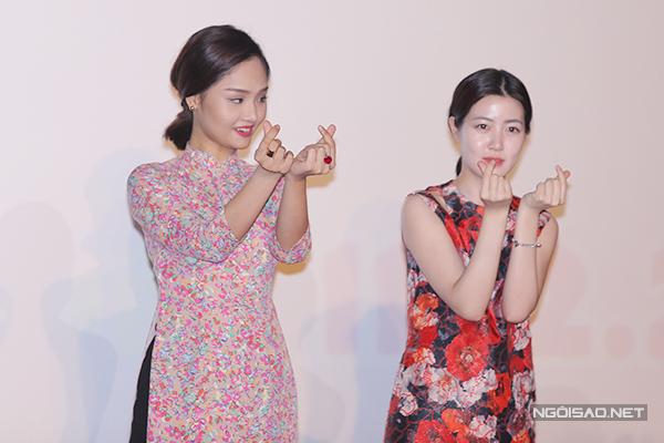 miu-le-nhi-nhanh-ben-shim-eun-kyung-4