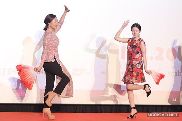 miu-le-nhi-nhanh-ben-shim-eun-kyung-5