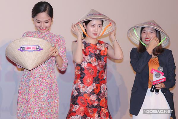 miu-le-nhi-nhanh-ben-shim-eun-kyung-6