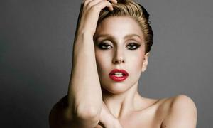 Lady Gaga chia sẻ về nỗi đau bị cưỡng hiếp năm 19 tuổi