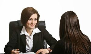 Suốt ngày stress vì sếp quá khó tính