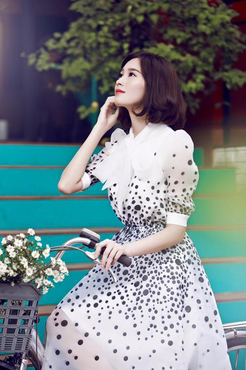 5-style-lam-dep-sao-viet-ua-chuong-nhat-nam-2015-2