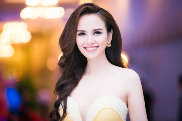 5-style-lam-dep-sao-viet-ua-chuong-nhat-nam-2015-9