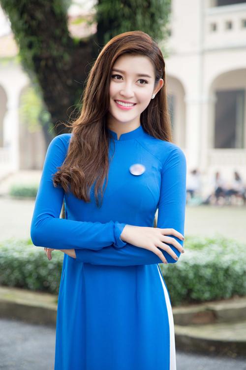 5-style-lam-dep-sao-viet-ua-chuong-nhat-nam-2015-5