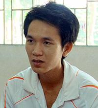 Nguyễn Mạnh Tùng. Ảnh: C.A
